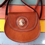 Thai Leather Goods